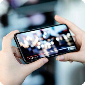 Video&Media